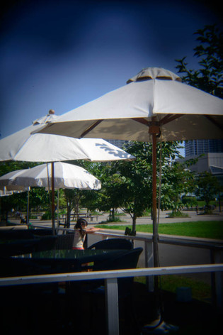 Holga_lens_coastal_city_05