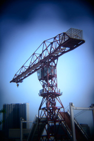 Holga_lens_coastal_city_06