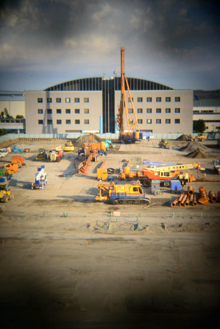 Holga_lens_coastal_city_20