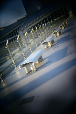 Holga_lens_coastal_city_24