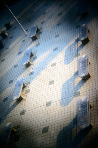 Holga_lens_coastal_city_26