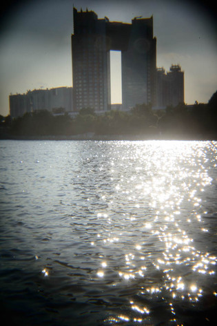 Holga_lens_coastal_city_27