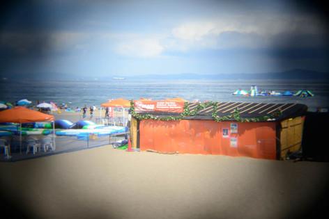Holga_lens_miura_beach_01