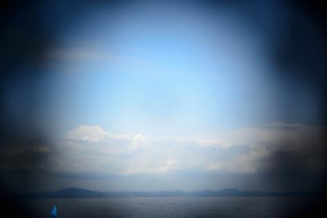 Holga_lens_miura_beach_03