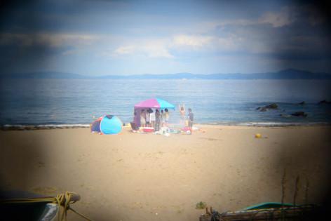 Holga_lens_miura_beach_04