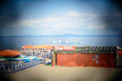 Holga_lens_miura_beach_07