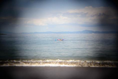 Holga_lens_miura_beach_08