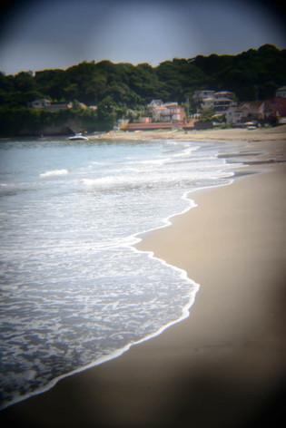 Holga_lens_miura_beach_09