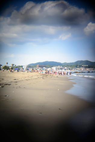 Holga_lens_miura_beach_13