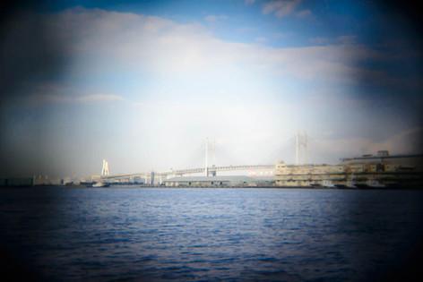 Holga_lens_yokohama_02