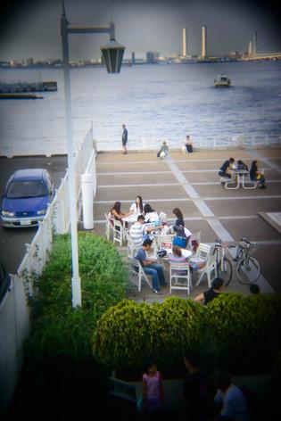 Holga_lens_yokohama_07