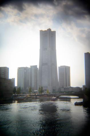 Holga_lens_yokohama_11