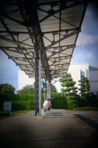 Holga_lens_yokohama_16