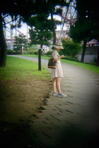 Holga_lens_yokohama_19