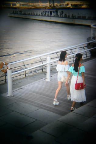 Holga_lens_yokohama_23