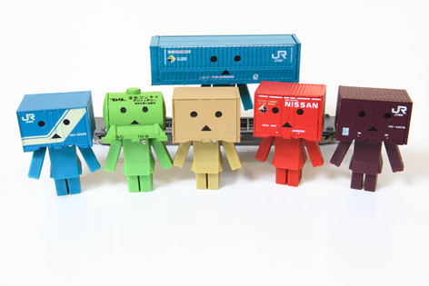 Container_danboard_01