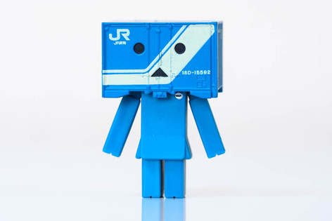Container_danboard_02