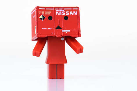 Container_danboard_04