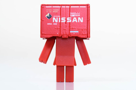 Container_danboard_05