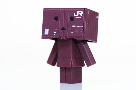 Container_danboard_06