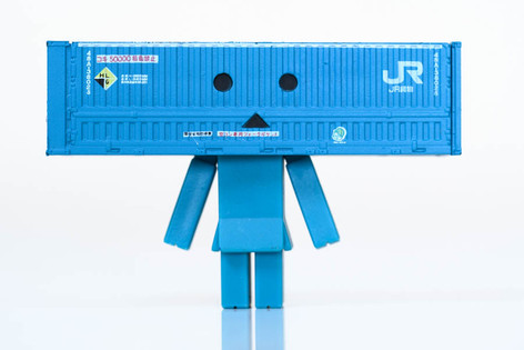 Container_danboard_09