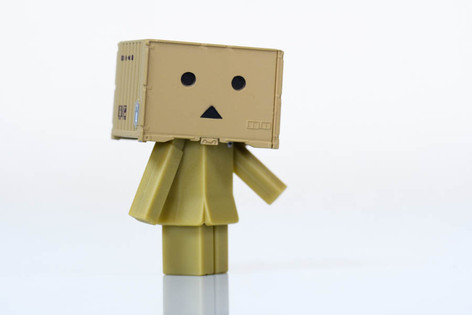 Container_danboard_10