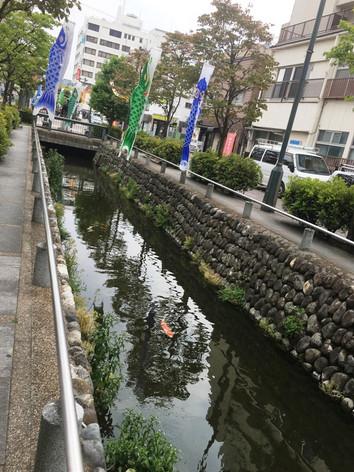 Kumagaya_gokabou_05