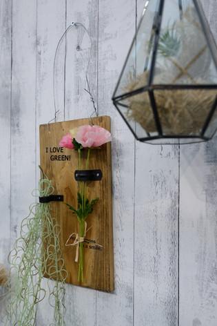 2017_roses_gardening_049