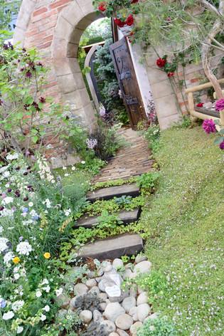 2017_roses_gardening_082