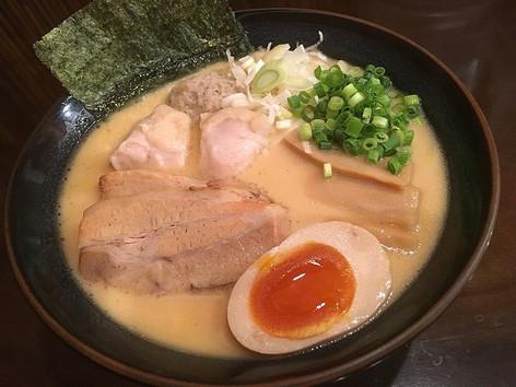 Ramen_nakata_01