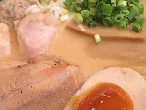 Ramen_nakata_04