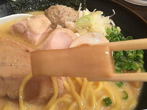 Ramen_nakata_08
