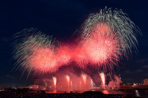 39th_adachi_firework_01