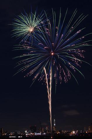 39th_adachi_firework_03