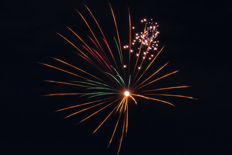39th_adachi_firework_06