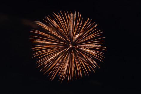 39th_adachi_firework_07