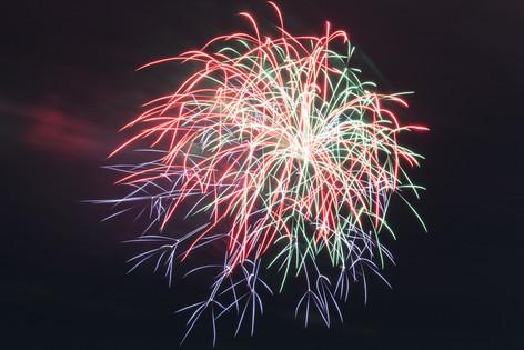 39th_adachi_firework_08