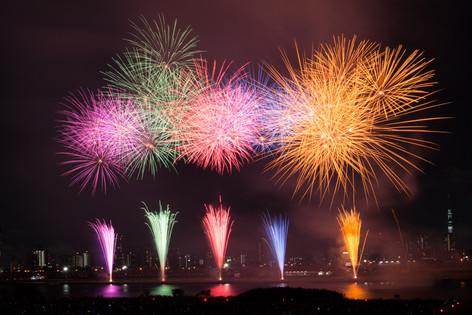 39th_adachi_firework_09