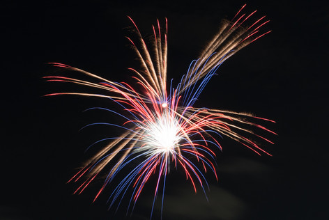 39th_adachi_firework_12