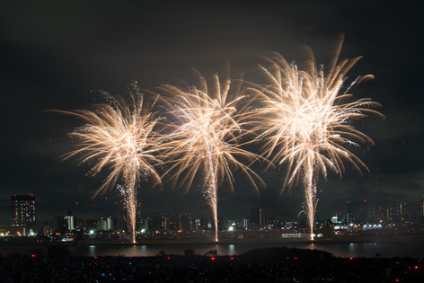 39th_adachi_firework_14