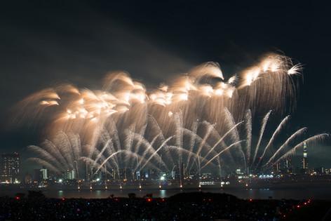 39th_adachi_firework_16