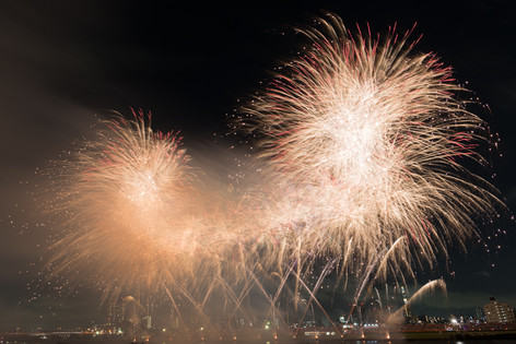 39th_adachi_firework_17