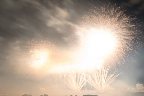 39th_adachi_firework_18