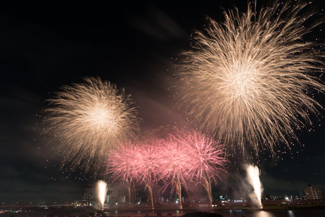 39th_adachi_firework_19