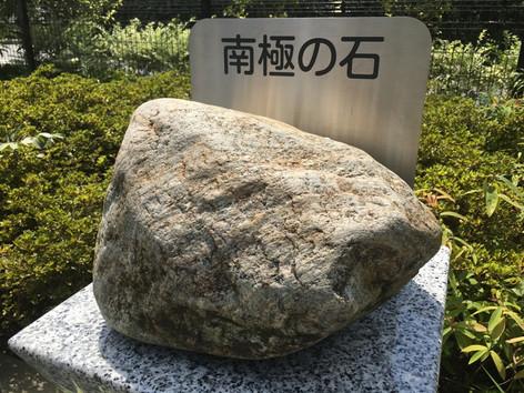 Antarctic_stone_01