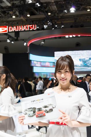 Tms2017_daihatsu_05