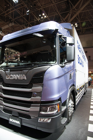 Tms2017_scania_01