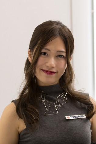 Tms2017_tokairika_01