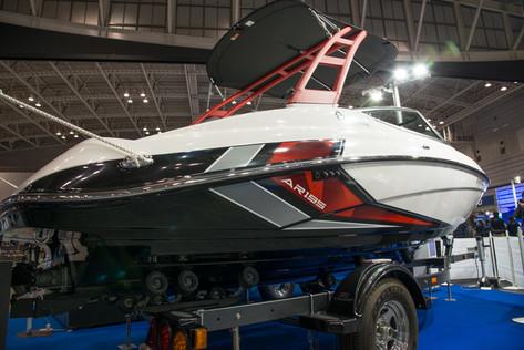 Boatshow2018_ym80