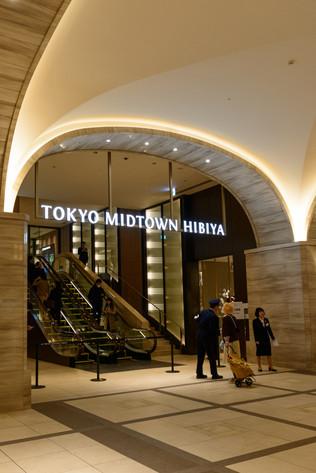 Midtown__hibiya_03